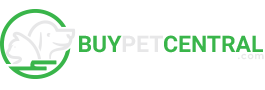 buypetcentral